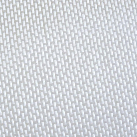 """Flatweave"""" Fibreglass Australian Made Direct Size E glass 6oz - Per Metre"