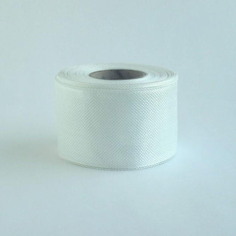 4oz Fibreglass Rail Tape
