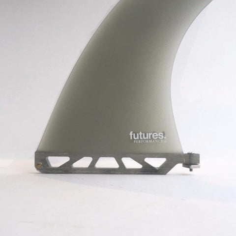 Futures Fins Performance Longboard Fin - FREE SHIPPING