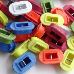 Futures Leash Plugs