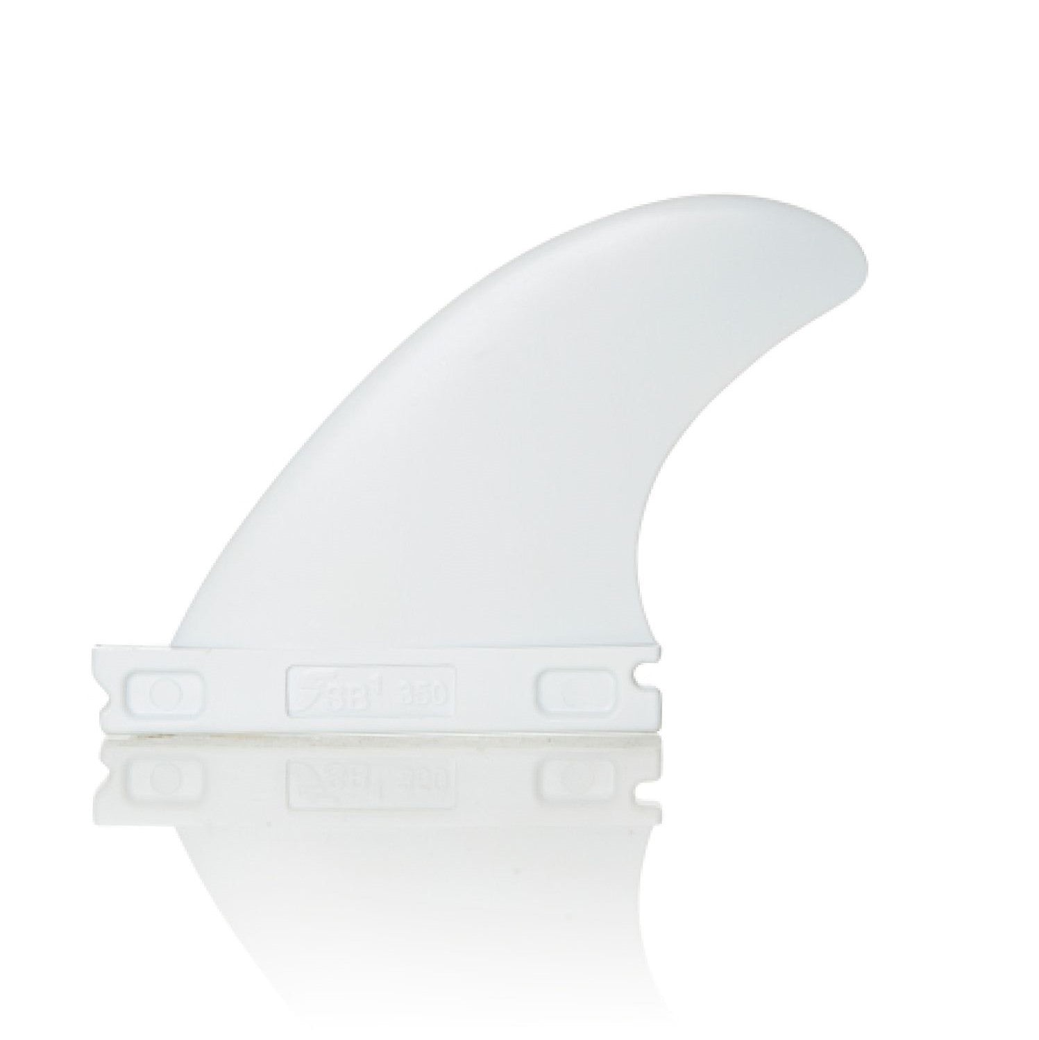 Futures SB1 Thermo Tech Sidebite fins