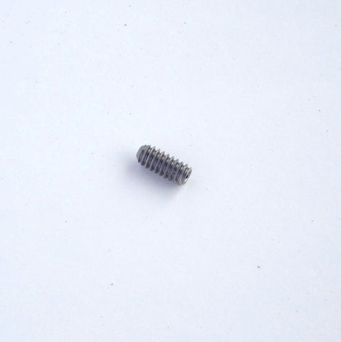 Grub Screws - FCS