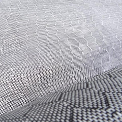Innegra Hex Weave 2oz Cloth