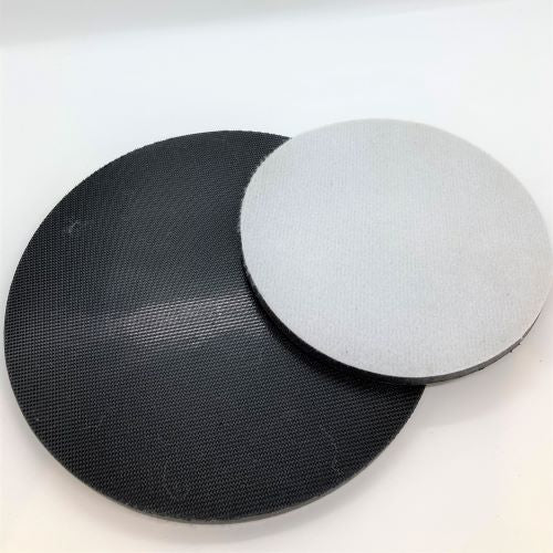 Interface /conversion pad Soft 8 inch