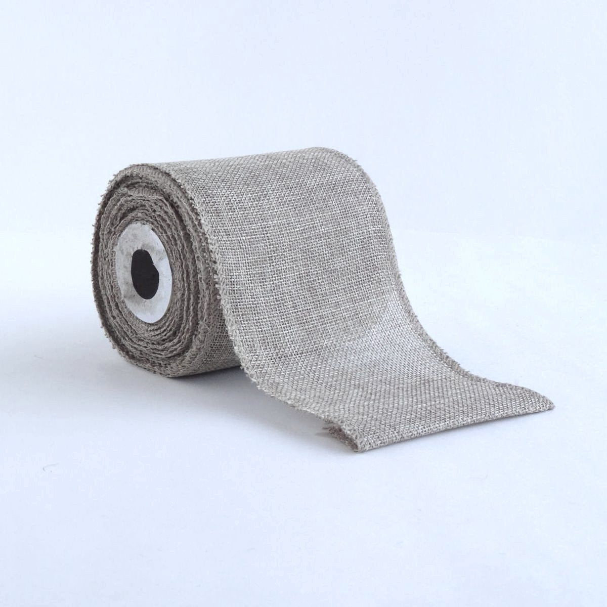 Flax/Jute Fibre deck reinforcement 500mm cloth  4 oz