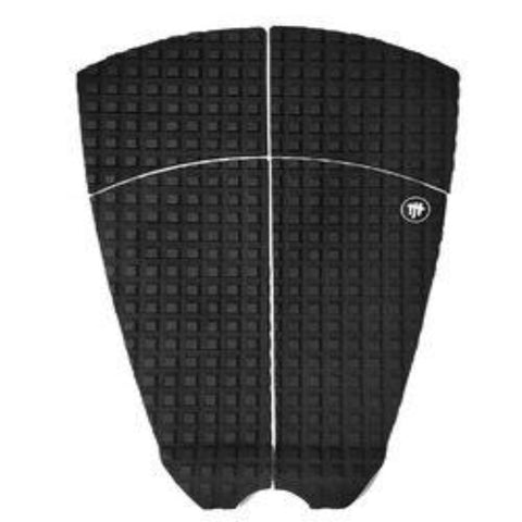 Modii Longboard (Extra Large) Tail pad