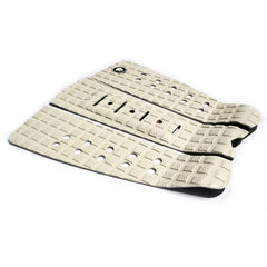 Modii 3 Piece Tail Pad