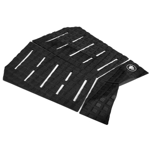 Modii Fish Style Traction Pad