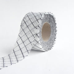 Quad Axial Carbon Rail Tape