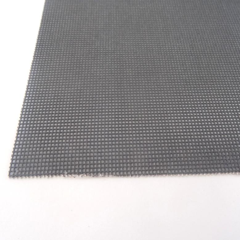 WorkMate Shaping Mesh ~ Per Sheet