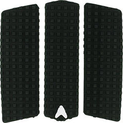 Astrodeck CF Front Foot Pad