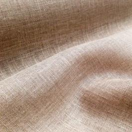 100% Flax Cloth 3oz 30 Inch