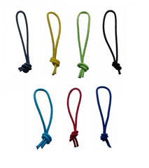 Leash/Leg-Rope Strings