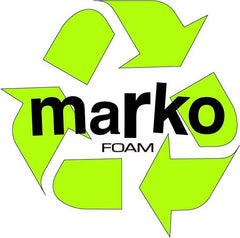 Marko EPS Blanks - Please Contact Us To Purchase (Not Sold Out)