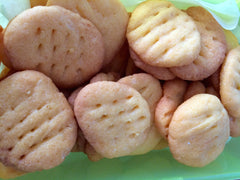 Buy Thermomix Singapore Thermomix Cheese crackers Chefanddivine