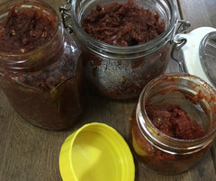 Buy Thermomix Sauces ChefandDivine