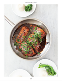 Quick Dinners in the Thermomix by Alyce Alexandra - Chef and Divine