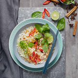 Thermomix Tasty Asia Cookbook - Chef and Divine