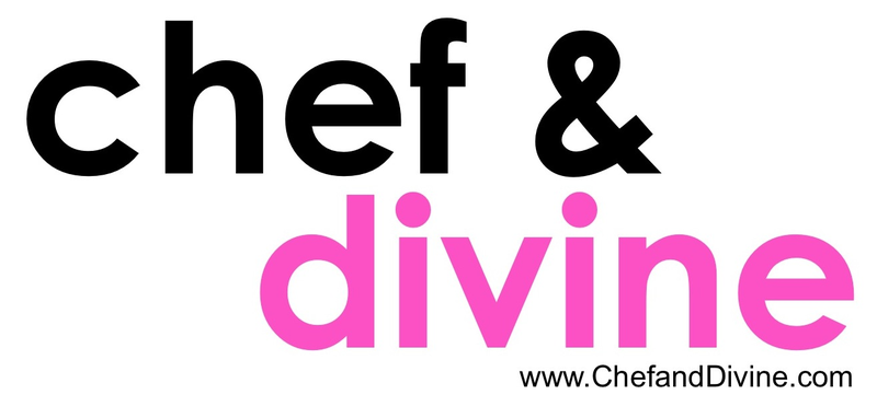 Chef and Divine