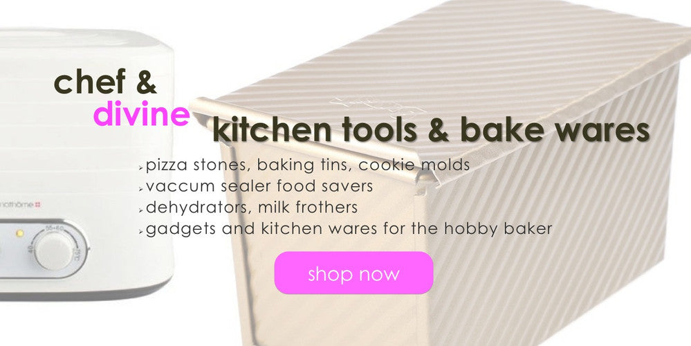 where to buy thermomix in Singapore thermomix review thermomix cook books thermomix bake wares