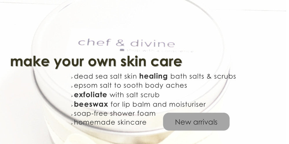 buy skin care beauty spa DIY supplies in singapore