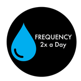 water_frequency_basil_2_times_a_day