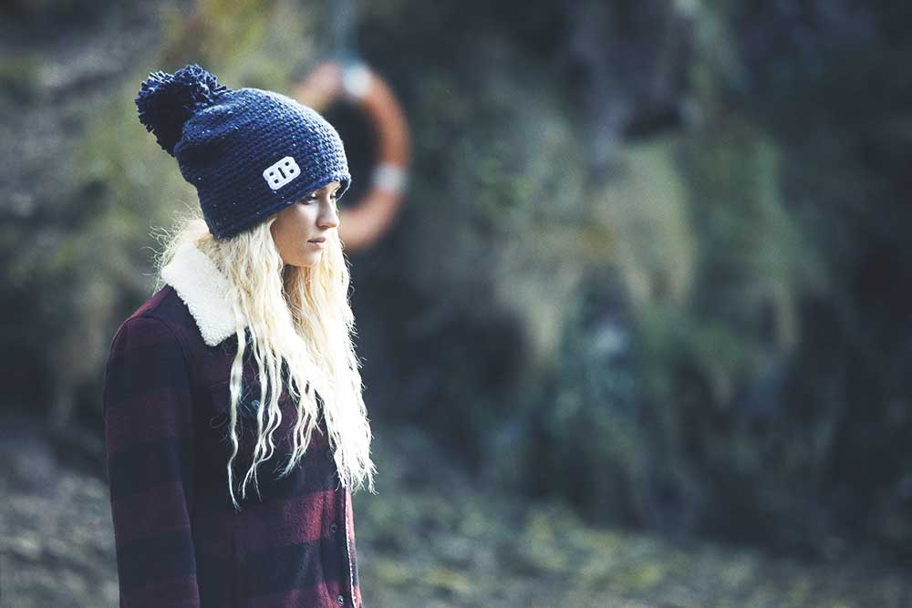 Beanie Hats For Women