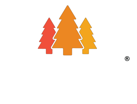 BBCo Headwear Beanie Hats, Winter Hats, 5 Panel Caps & Much More!
