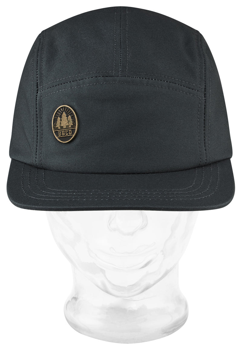 The Lincoln wax cap - NAVY