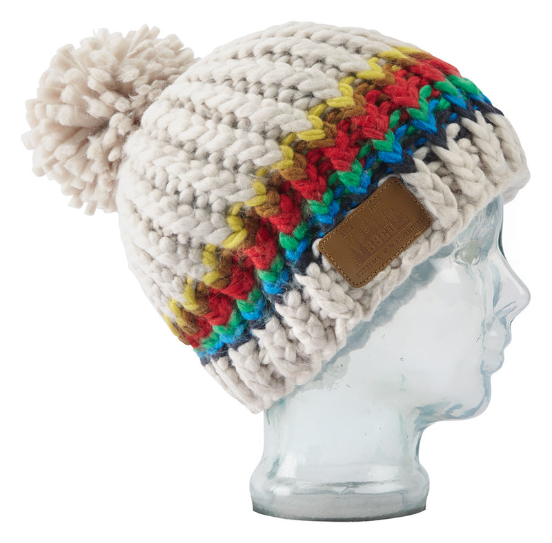 Womens Beanie Hat & Winter Hat (Unisex) - Beanie Hats