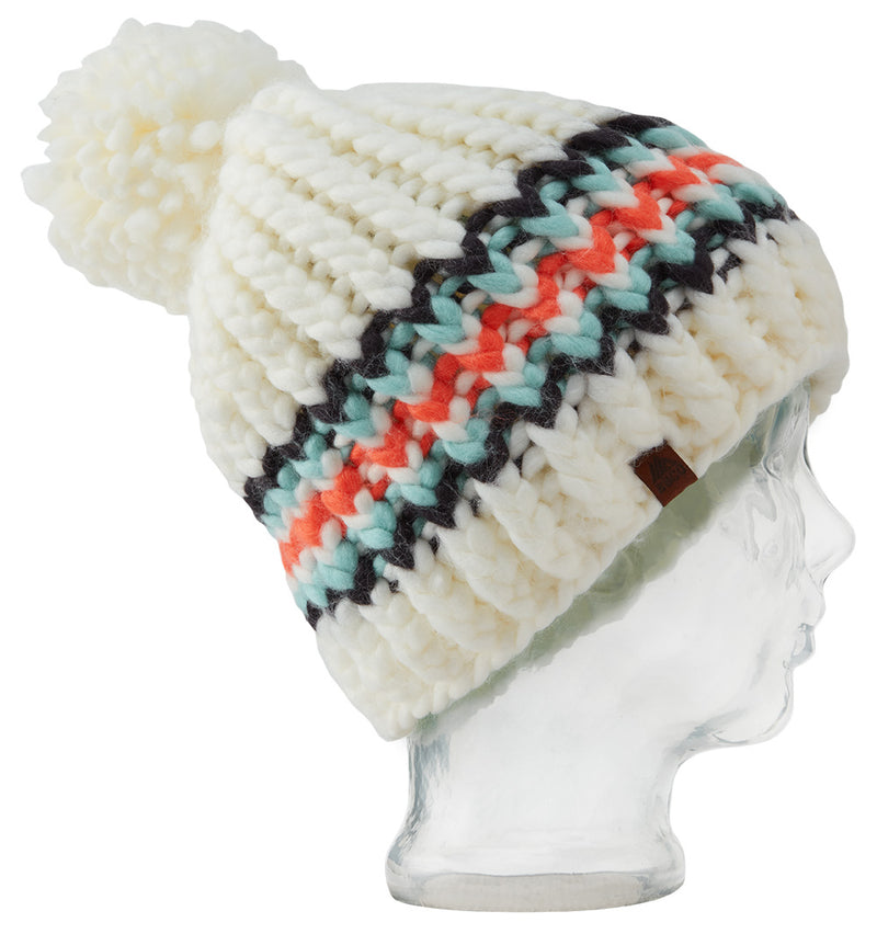 Elan Beanie - Elements