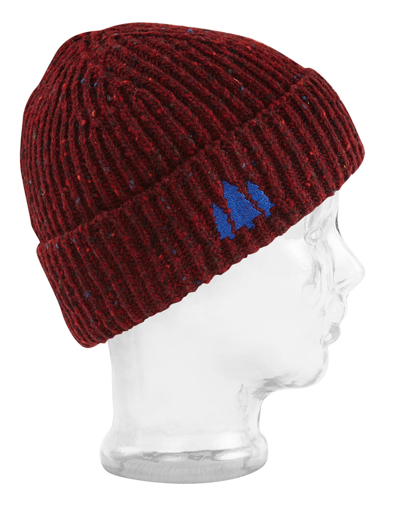 Docker Beanie - Abbert