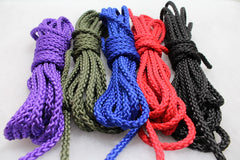 10mm Plaited Rope