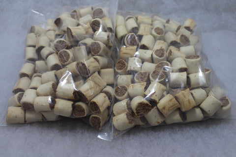 Mini Marrowbone 500g