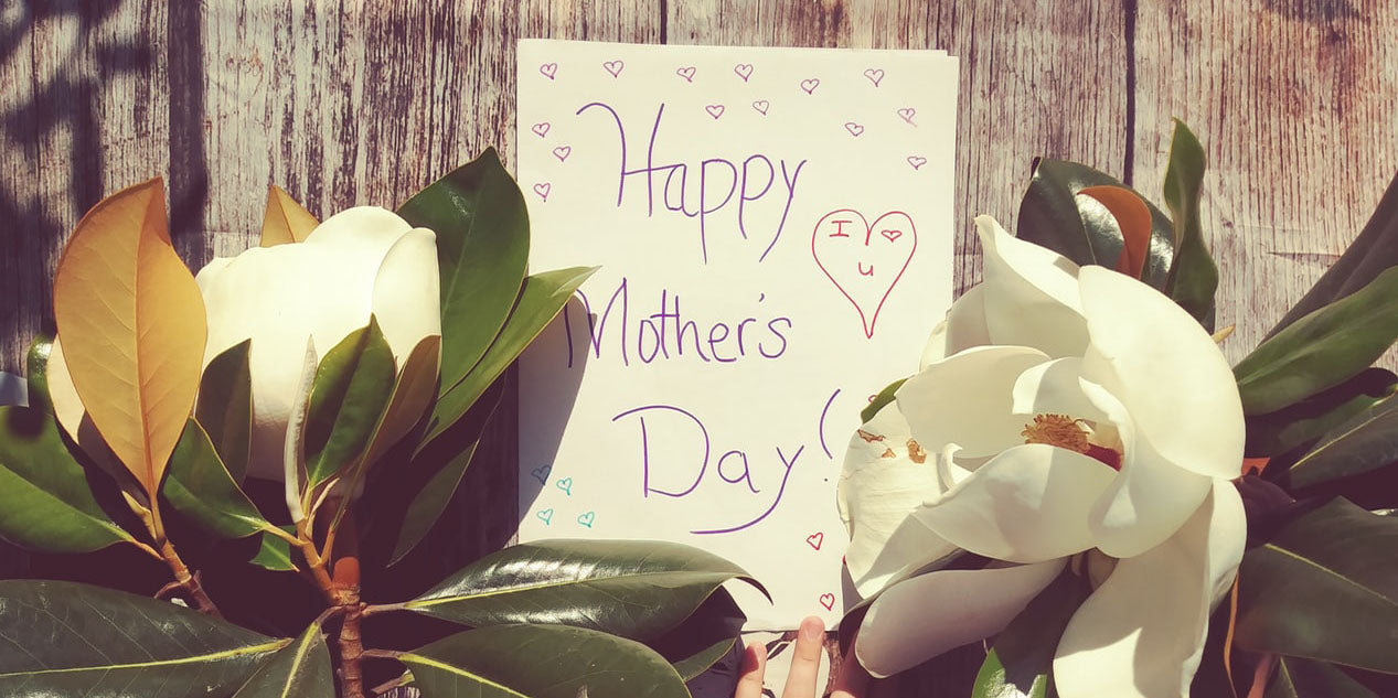 2 Of The Best Sewing Inspired Mother's Day Gifts