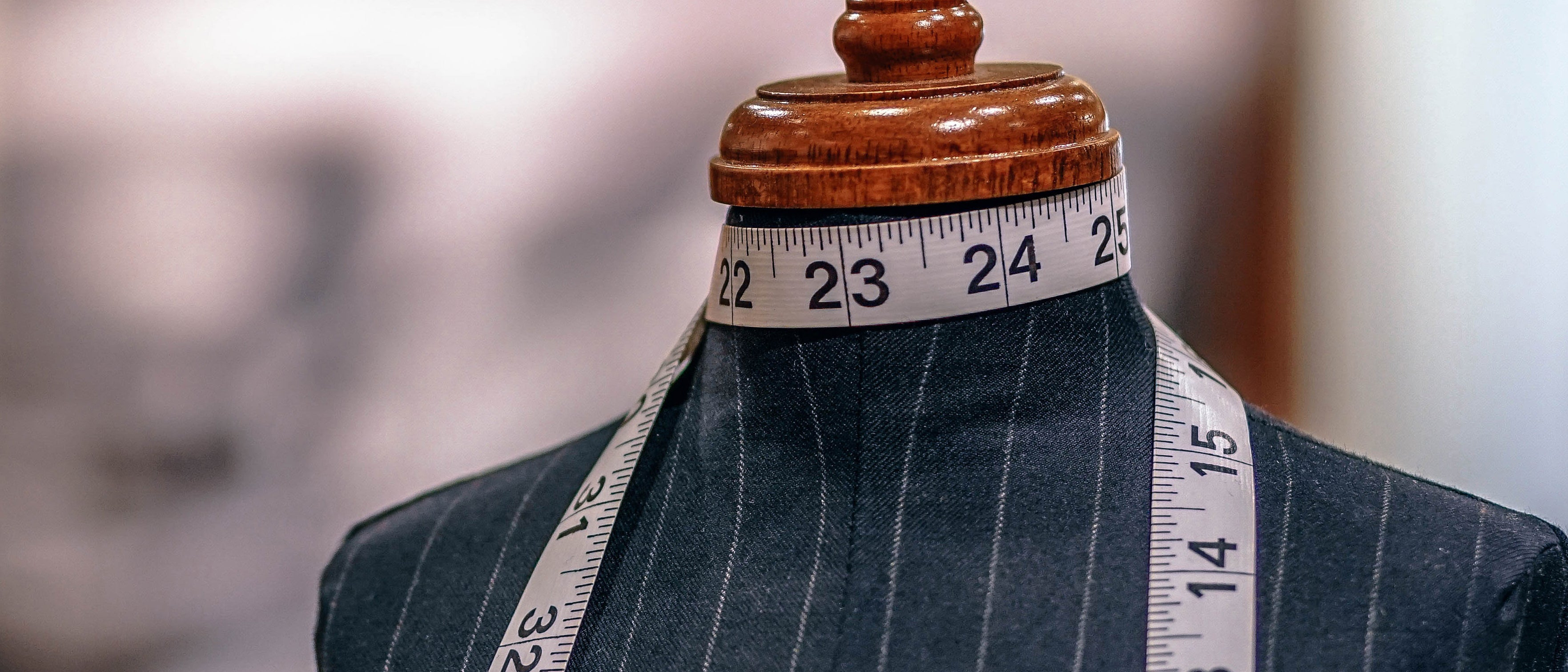 f4cfda7acf1 Suiting - A Fabric To Suit Everyone – Fabworks Online