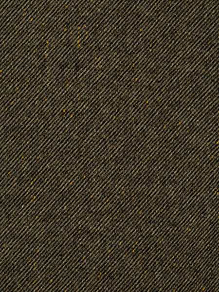 Country Tweed Twill - Fabworks Online