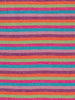 Sweet Shop Stripe Herringbone - Fabworks Online