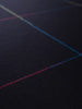 Rainbows In The Dark - Windowpane Check - Fabworks Online