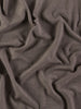 Warm Taupe - Heavy Boiled Wool - Fabworks Online