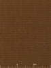Birds Eye Weave - Caramel and Chocolate - Fabworks Online