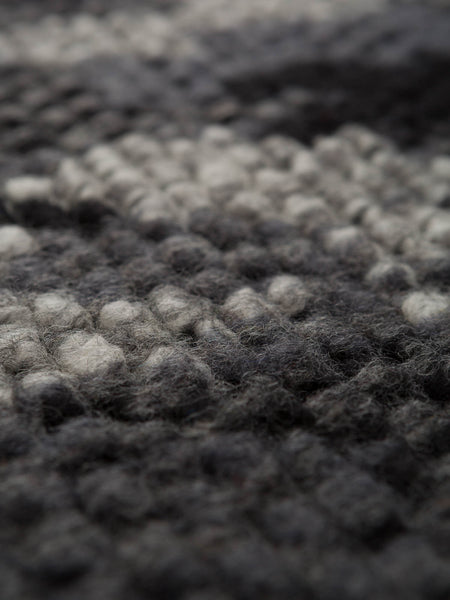 Cloudy Skies - Bobble Knit - Fabworks Online