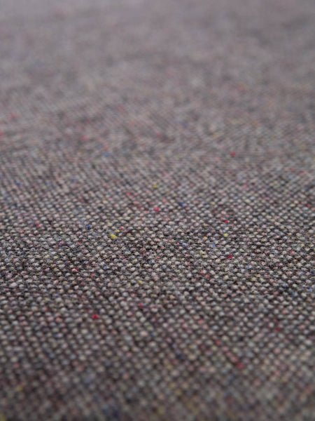 Alpine Rockery - Yorkshire Tweed