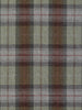 New Pastures Plaid - Yorkshire Tweed - Fabworks Online