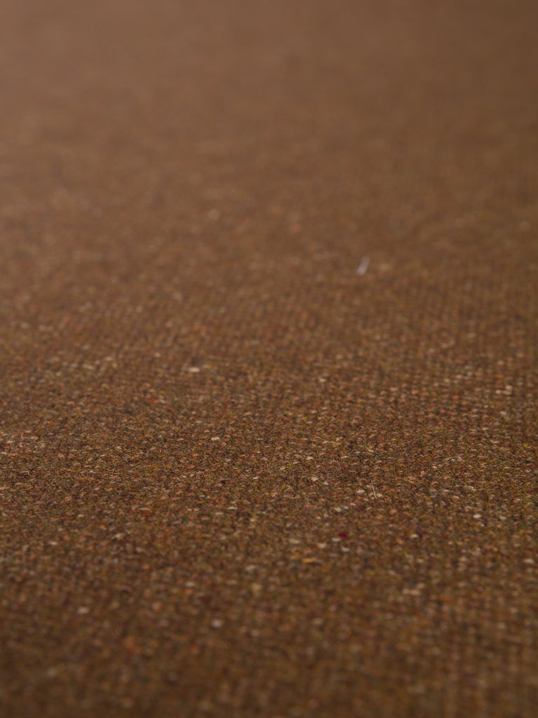 Tilled Earth - Yorkshire Tweed