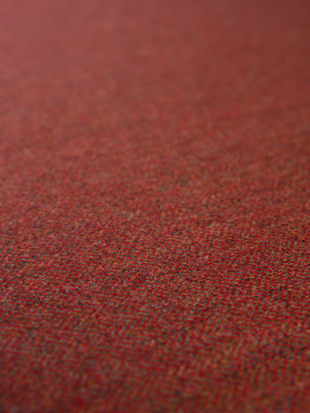 Rowan Tree Herringbone - Yorkshire Tweed