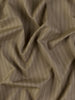 Wheat Field Stripe Worsted - Fabworks Online