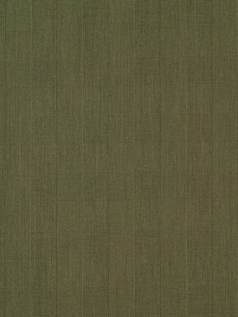 Princely Country Green Check - Fabworks Online