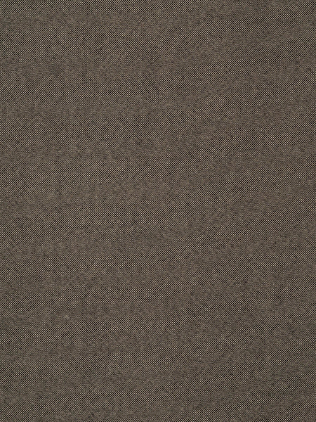 Taupe Worsted - Fabworks Online
