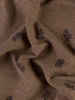 Leap Frog! Double Faced Jacquard Wool - Fabworks Online